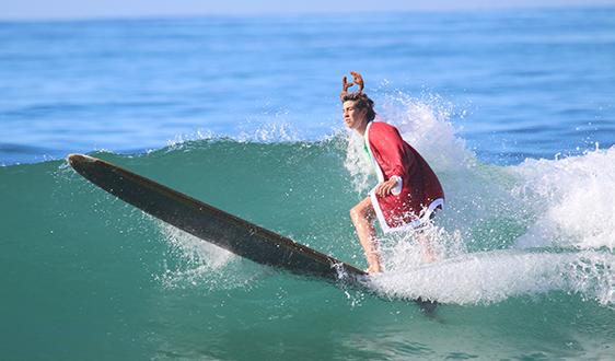 surfingsanta2