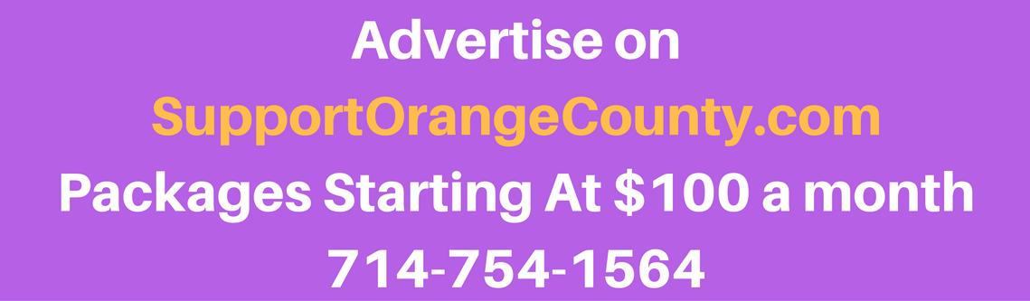 advertise-on-supportorangecounty-com-1