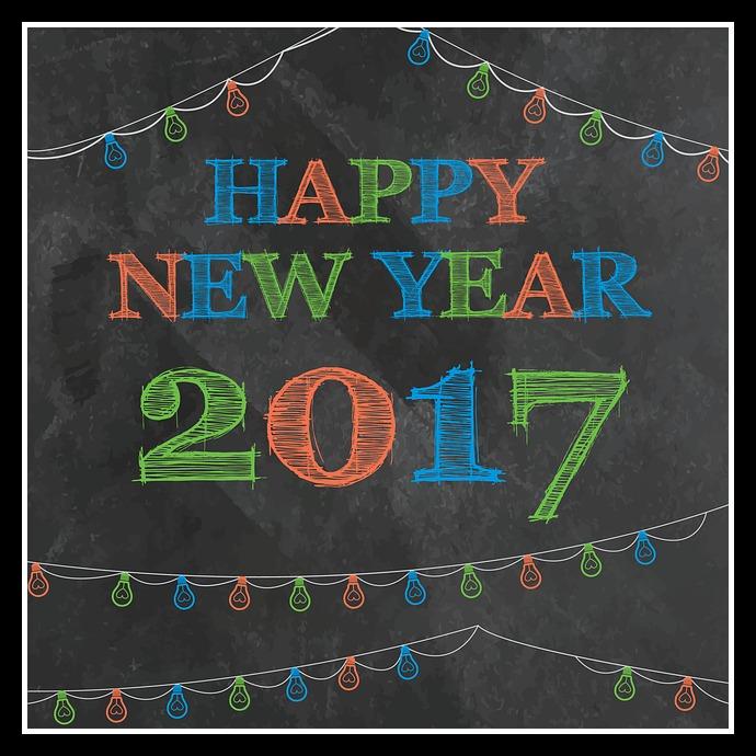 happy-new-year-1915418_640
