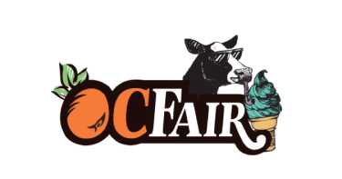 OC Fair 2018